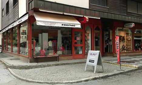 Store4