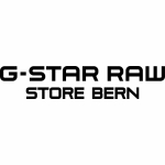 G-Star Store Bern