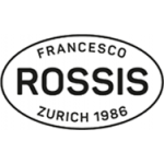 Rossis Bags