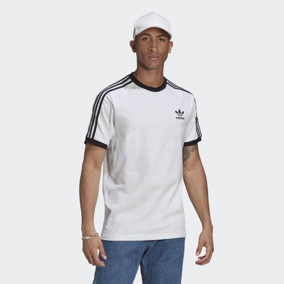 Adicolor Classics 3-Streifen T-Shirt