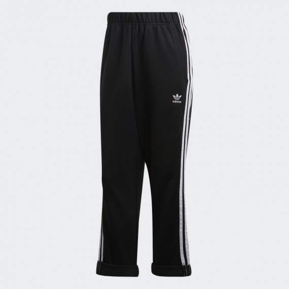 Adidas Primeblue Relaxed Boifrend Hose