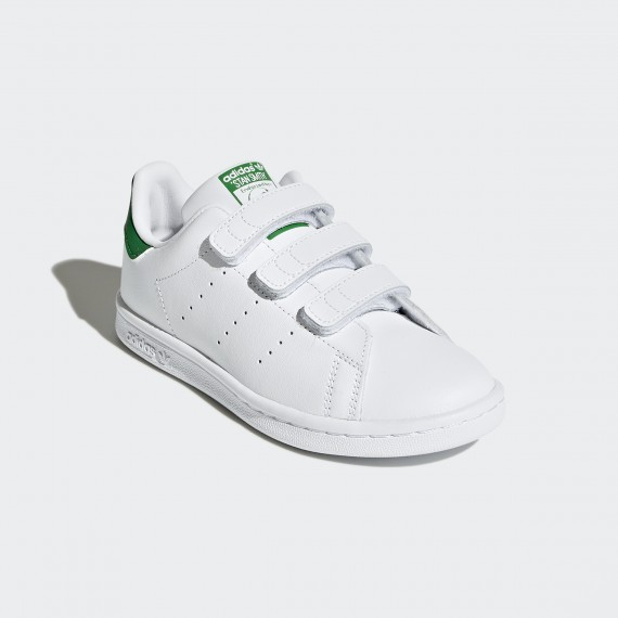 Stan Smith Velcro Y