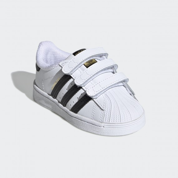 Superstar Velcro