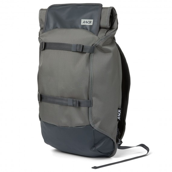 Trip Pack Proof Stone -
