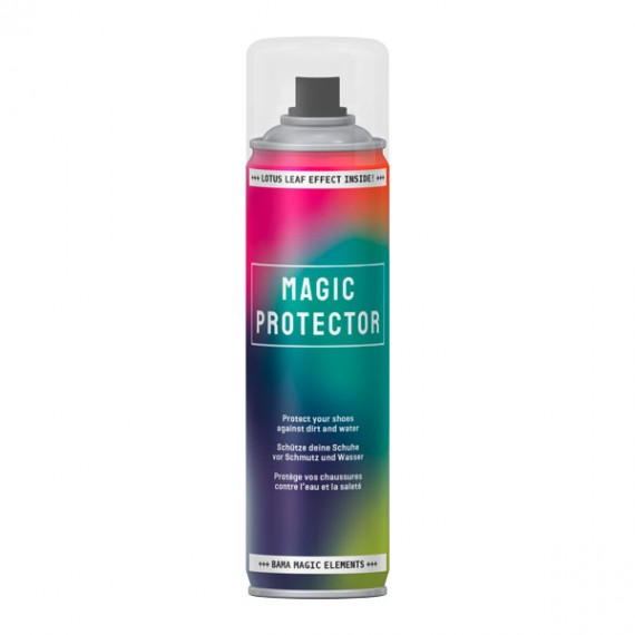 Magic Cleaner Protector -