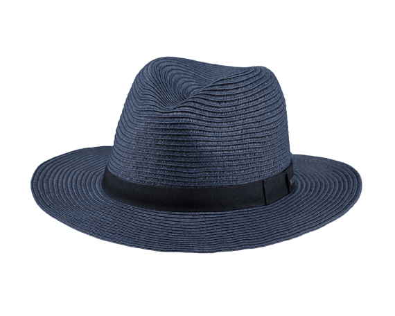 Aveloz Hat - Navy