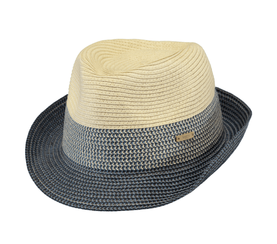 Patrol Hat - Blue