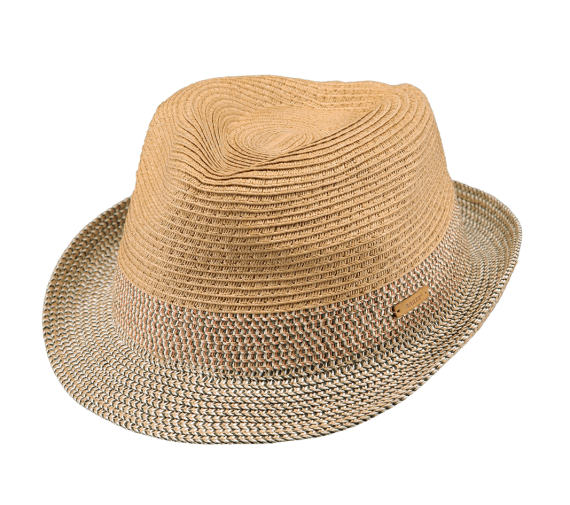 Patrol Hat - Natural