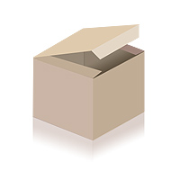SL98 Red Fudge Leather Boot