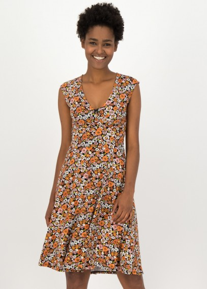Shalala Tralala Dress