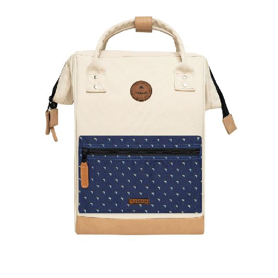 Cap Town Backpack