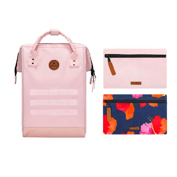 Hanoi Backpack