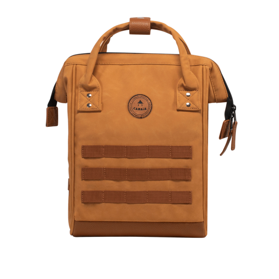 Moscou Backpack