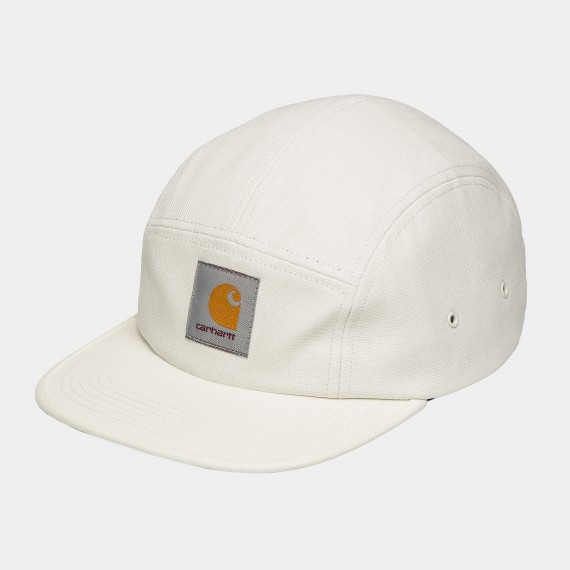Carhartt Backley Cap Wax