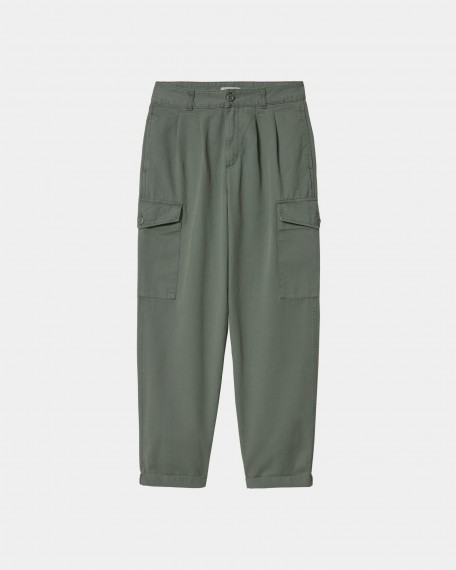 Collins Cargo W - Thyme