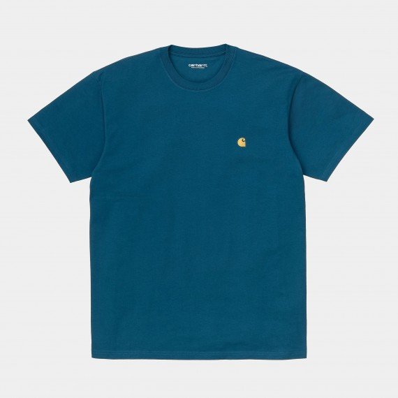 S/S Chase T-Shirt Corse