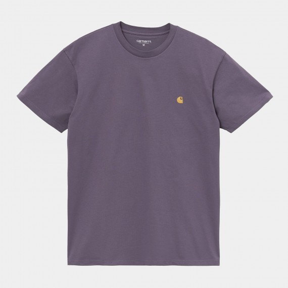 S/S Chase T-Shirt Provence