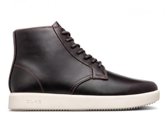 Gibson Mid L