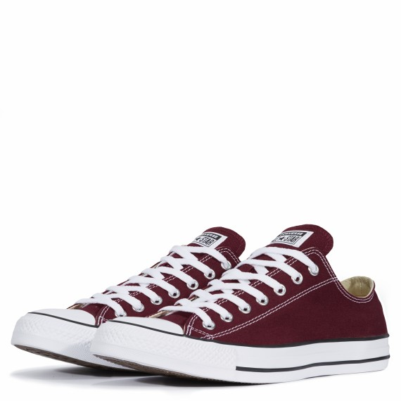 Chuck Taylor All Star Classic Low Top