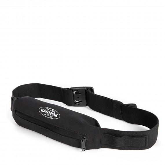Junip Runners Belt Black -