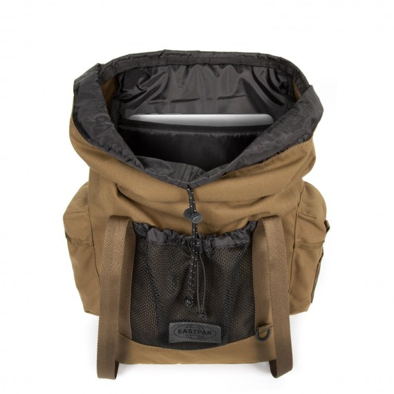 Obsten Roothed Khaki -