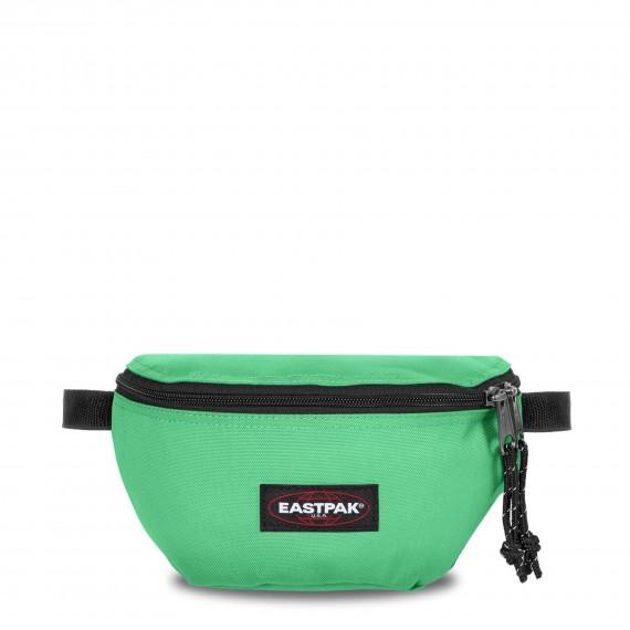 Springer Clover Green -