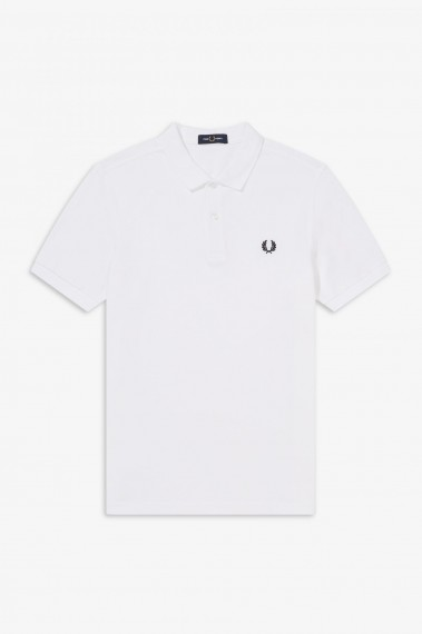 The Fred Perry Shirt M6000