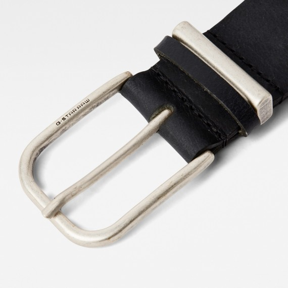 G-Star Carley Belt