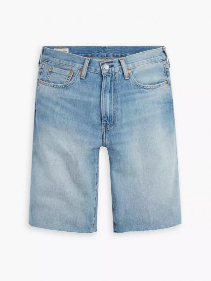 469™ Loose Shorts Sugar