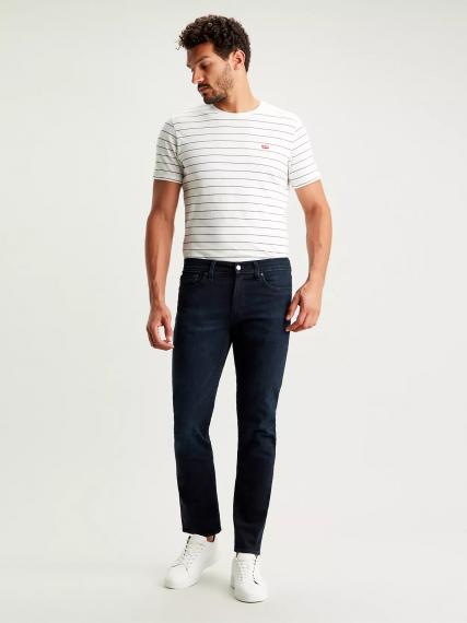 511 Slim Jeans Blue Ridge