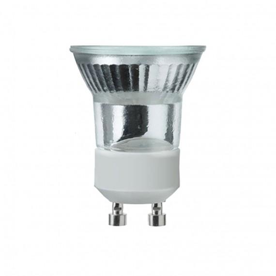 Ersatzlampe Astro-Original -