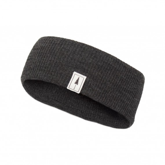 Nikin Headband Sleek
