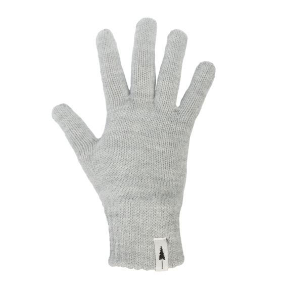 TreeGloves Basic