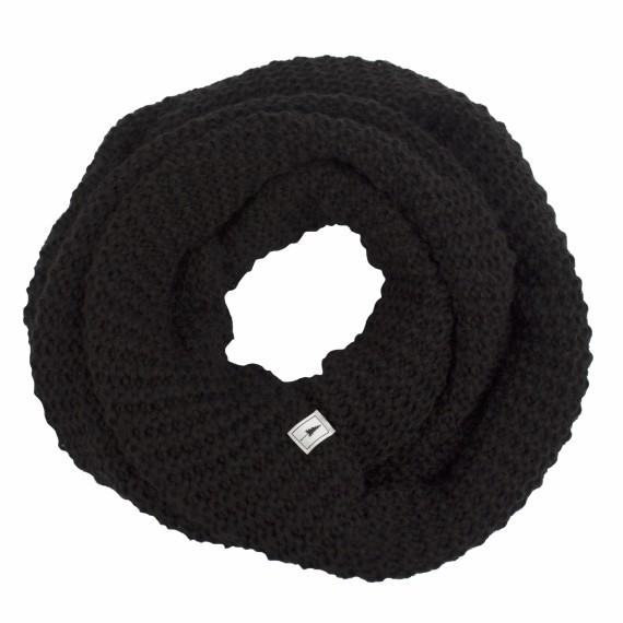 TreeScarf Tube -