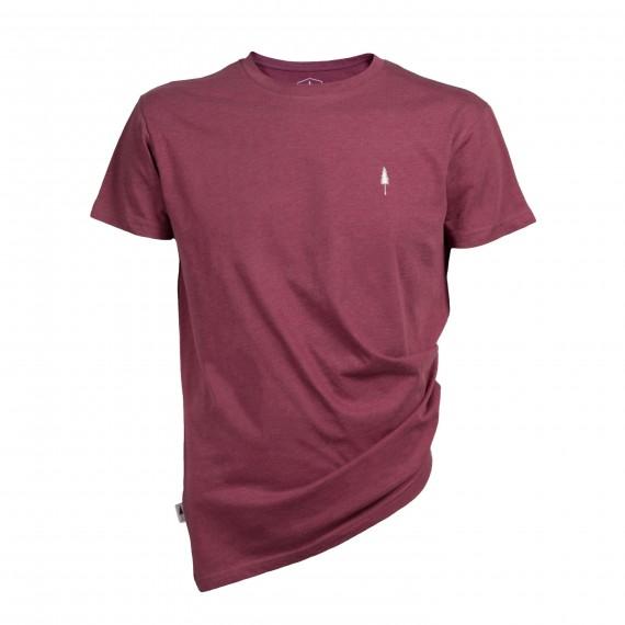 TreeShirt Basic Unisex