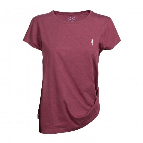 TreeShirt Basic Woman