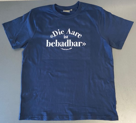 Aare-Shirt-bebadbar-MarineWht