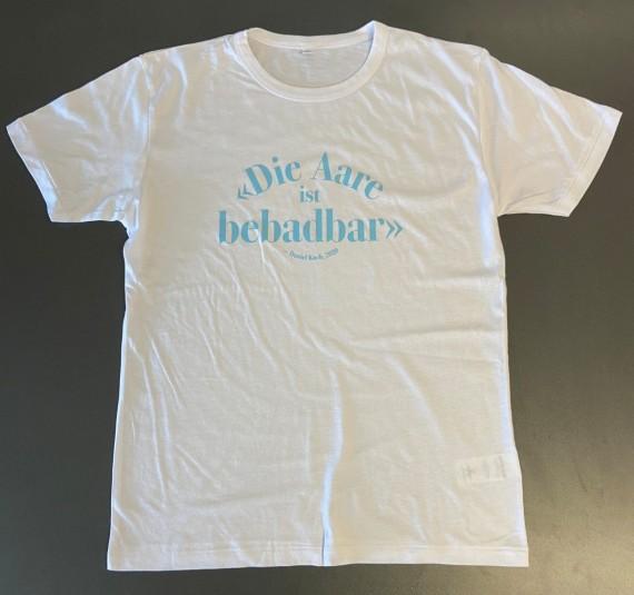 Aare-Shirt-bebadbar-WhtLightBlue