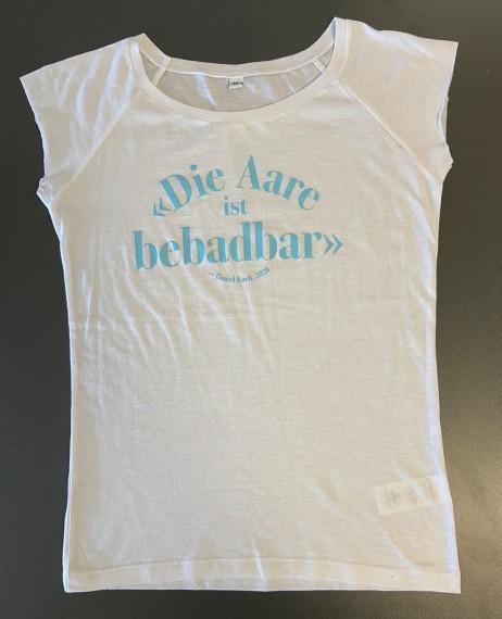 Aare-Shirt-bebadbar-Wmn-WhtLightBlu