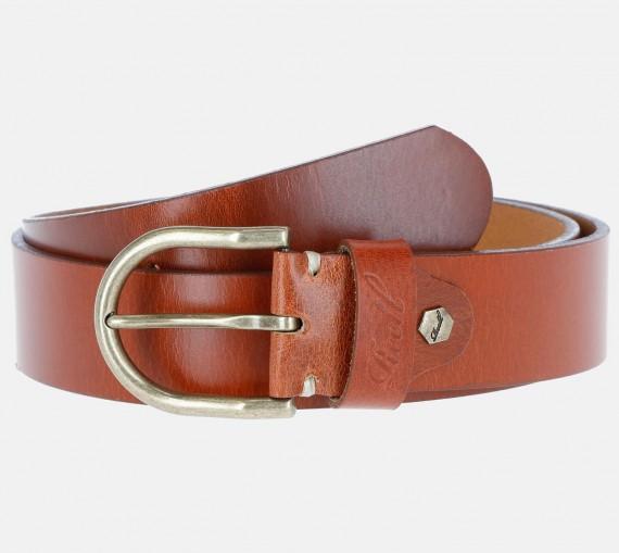 Base Belt - Vintage Hazel