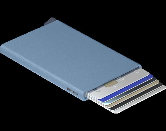 Cardprotector Powder Sky Blue -