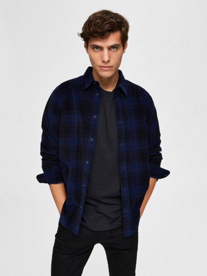 Selected Homme Adrian