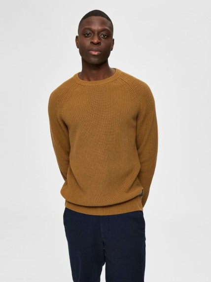 Selected Homme Irving