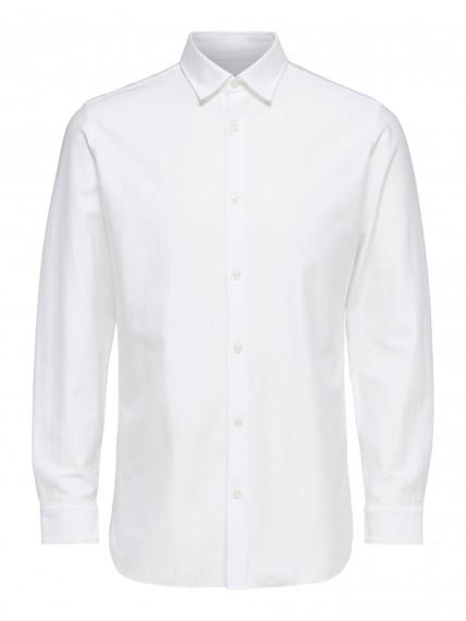 Slim Comfort White