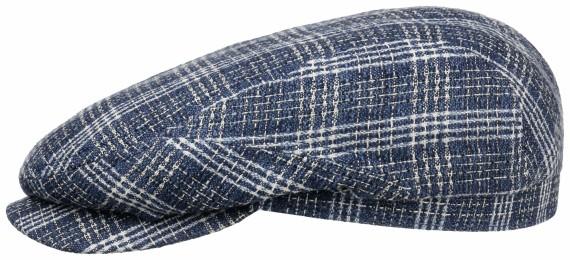 Driver Cap Linen/Cotton