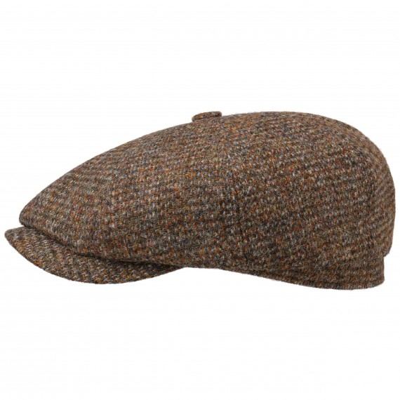 Hatteras Harris Tweed