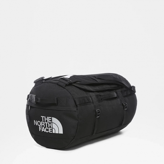The North Face Camp Duffel S