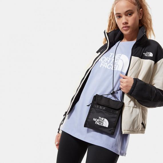 Pouch Bag Black -