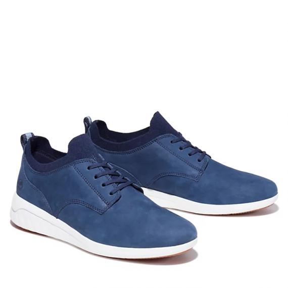 Bradstreet Ultra Sneaker für Damen in Navyblau