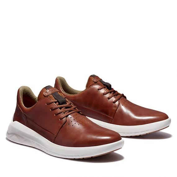 Bradstreet Ultra Sneaker für Herren in Braun